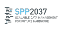 DFG SPP 2037 - Scalable Data Management for Future Hardware