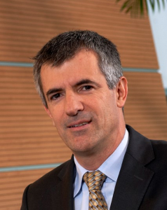 Philippe Quinio, STMicroelectronics, FR