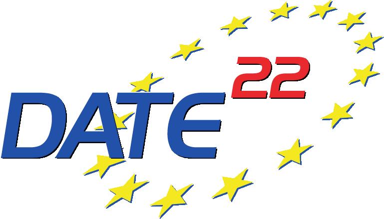 Date 2021