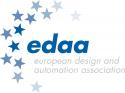European Design and Automation Association (EDAA)