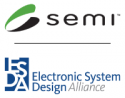 Electronic System Design (ESD) Alliance